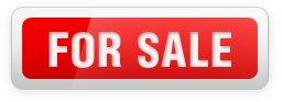 Домен выставлен на продажу